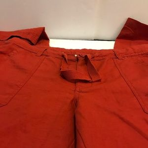Magellan Sportswear pants